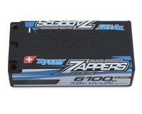 Reedy Zappers HV SG3 2S Shorty 85C LiPo Battery (7.6V/6100mAh)
