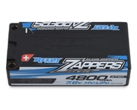 Reedy Zappers HV SG3 2S Shorty 115C LiPo Battery (7.6V/4800mAh)