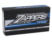 Image 3 for Reedy Zappers HV SG3 2S Shorty 115C LiPo Battery (7.6V/4800mAh)