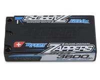 Reedy Zappers HV SG3 2S Low Profile Shorty 115C LiPo Battery (7.6V/3600mAh)