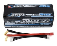 Reedy Zappers SG3 4S Hard Case LiPo 115C LiHV Battery (15.2V/6400mAh)