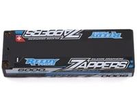 Associated Zappers SG4 6000mAh 115C 7.6V HV LiPo LP Stick ASC27360