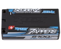 Reedy Zappers HV SG4 2S Shorty 85C LiPo Battery (7.6V/6100mAh)