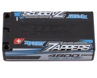 Reedy Zappers HV SG4 2S Shorty 115C LiPo Battery (7.6V/4800mAh)