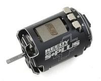 Reedy S-Plus Competition Spec Brushless Motor (13.5T) | alsopurchased