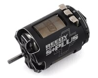 Reedy S-Plus Competition Spec Torque Brushless Motor (10.5T) | alsopurchased