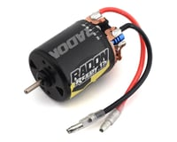 Reedy Radon 2 3-Slot Brushed Motor (17T)