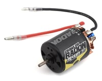 Reedy Radon 2 Crawler 5-Slot Brushed Motor (12T) | relatedproducts