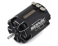 Reedy Sonic 540-M4 Modified Brushless Motor (8.0T) | relatedproducts