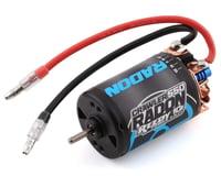 Reedy Radon 2 550 Crawler 5-Slot Brushed Motor (10T)