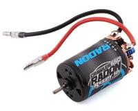Reedy Radon 2 550 Crawler 5-Slot Brushed Motor (12T)