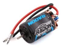 Reedy Radon 2 550 Crawler 5-Slot Brushed Motor (14T)