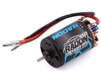 Reedy Radon 2 550 Crawler 5-Slot Brushed Motor (20T)