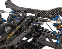 Image 6 for Team Associated RC10 TC7.2 Factory Team 1/10 On-Road Touring Car Kit