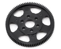 Team Associated 48P Spur Gear (TC6) (87T) | alsopurchased