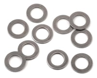 Element RC Enduro Gatekeeper 3x5x0.3mm Washers (10)