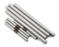 Team Associated TC7.2 TC7 Hinge Pin Set