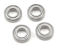 Team Associated TC7.2 5x10x3mm TC7.1 Factory Bearings (4)