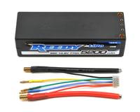 Image 1 for Reedy 4S Hard Case LiPo Battery Pack 55C (14.8V/5200mAh)