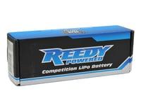 Image 2 for Reedy 4S Hard Case LiPo Battery Pack 55C (14.8V/5200mAh)