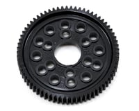Team Associated Apex 48P Spur Gear (69T)