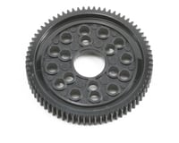 Team Associated Apex 48P Spur Gear (72T)