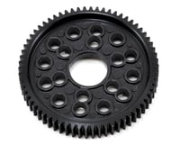 Team Associated TC7.2 48P Precision Spur Gear