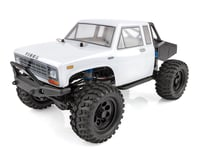 Team Associated CR12 Tioga Trail Truck RTR 1/12 4WD Rock Crawler | alsopurchased