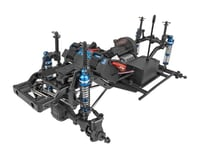 Element RC Enduro Sendero 1/10 Rock Crawler Builders Kit