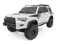 Element RC Enduro Trailrunner 4x4 RTR 1/10 Rock Crawler Combo | relatedproducts