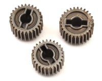 Element RC Stealth X Idler Gear Set (3) | alsopurchased