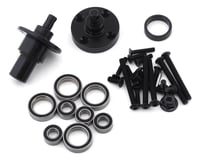 Image 2 for Element RC Stealth X Gearbox Kit