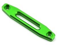 Element RC Factory Team Sendero Aluminum Fairlead (Green) | relatedproducts
