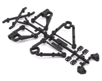 Element RC Enduro Gatekeeper Shock Mount Set
