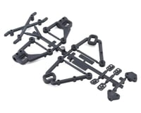 Element RC Enduro Gatekeeper Shock Mounts (Hard)