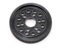 Team Associated 64P Spur Gear (96T) | alsopurchased