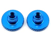 Team Associated RC12 R5.2 Side Spring Retainer (2)