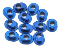 Team Associated RC12R6 Factory Team Aluminum Track Width Bushings | relatedproducts