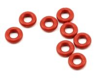 Team Associated TC7.2 Shock Rebuild Red O-Ring (8)