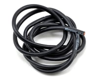 Reedy 12awg Pro Silicone Wire (Black) (1 Meter) | relatedproducts