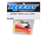 Image 2 for Reedy Shrink Tubing (15)