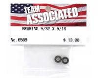 """Team Associated 5/32 x 5/16"""" Bearing (2)"""