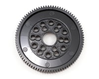 Team Associated 48P Precision Spur Gear (87T) | alsopurchased