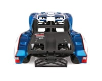 Image 4 for Team Associated RC10 SC6.1 Off Road 1/10 Short Course Team Truck Kit