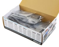 Image 6 for Team Associated RC10 SC6.1 Off Road 1/10 Short Course Team Truck Kit