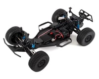 Image 2 for Team Associated ProSC10 1/10 RTR 2WD Short Course Truck (AE Team)