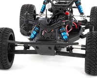 Image 3 for Team Associated ProSC10 1/10 RTR 2WD Short Course Truck (AE Team)