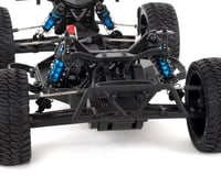 Image 4 for Team Associated ProSC10 1/10 RTR 2WD Short Course Truck (AE Team)