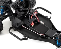 Image 5 for Team Associated ProSC10 1/10 RTR 2WD Short Course Truck (AE Team)