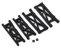 Team Associated Pro SC10 Suspension Arm Set